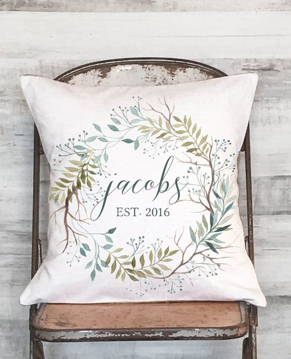 The 25 Best Cotton Anniversary Gifts Ideas On Pinterest