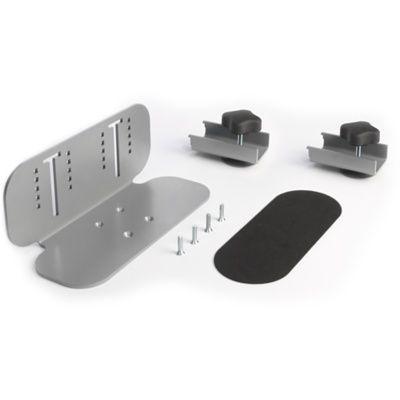 Bretford Accessory Clamp for MobilePro Desk Mount - Apple Store (UK)