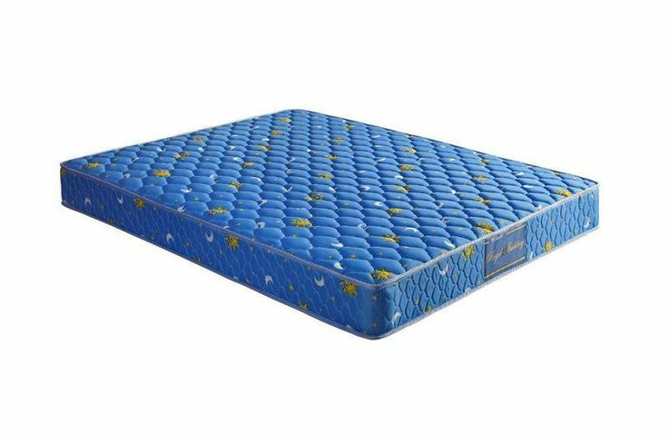 3mart London Queen Mattress 199 Bed Onlinemattress Onlinebed