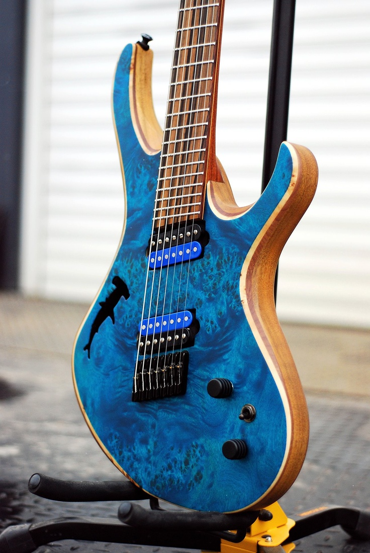 20 best Products I Love images on Pinterest | Electric guitars ...