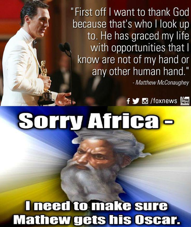 [Image: 5ef5a5449cedd40af68e3ad6e65f2d02--its-funny-atheist.jpg]
