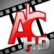 What do you get when you combine the most popular iPad drawing apps and the #1 hottest animation app? - Animation Creator HD!