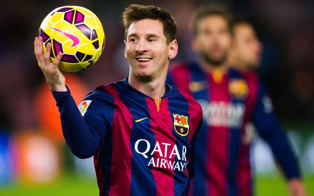 Barcelona vs Real Madrid: Live streaming guide and El Clasico preview