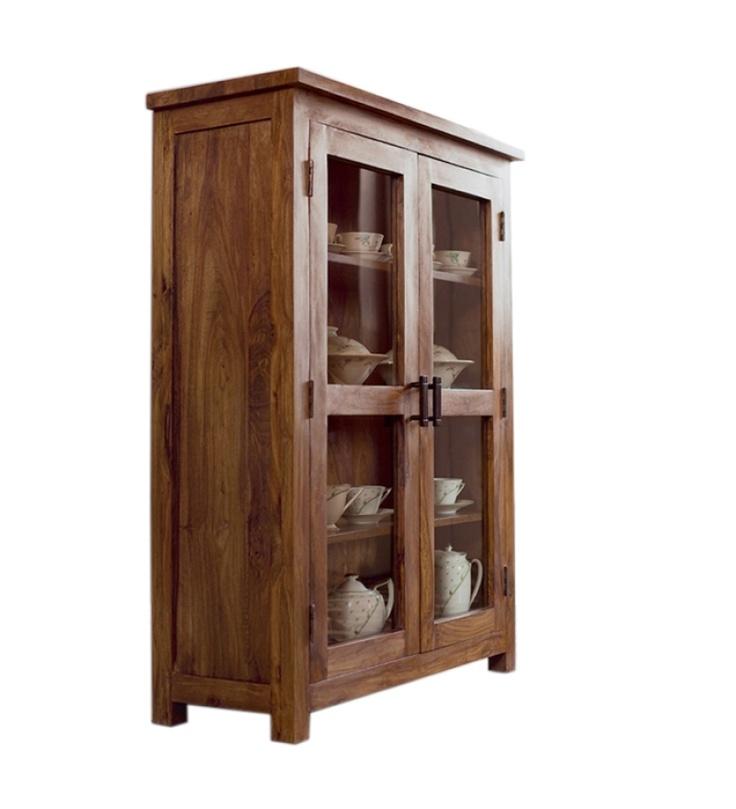 Pepperfry Kitchen Shelves: Best 20+ Crockery Cabinet Ideas On Pinterest