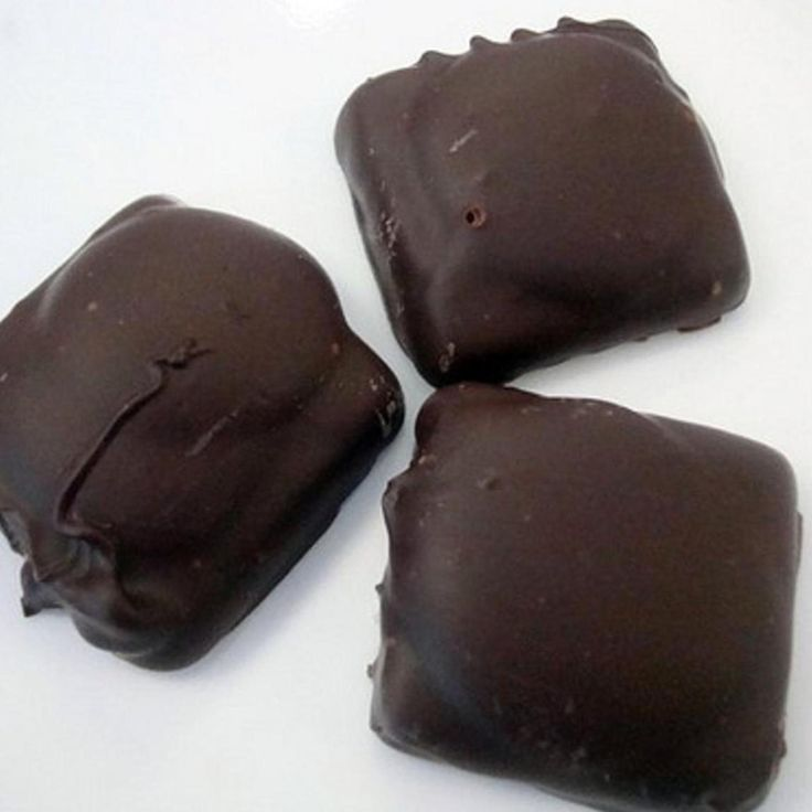 I make these at Christmas time. These use Lorna Doone cookies which are square. If you're feeling really energetic, you can make a shortbread recipe and cut them into Twix shaped cookies before baking. (My picture is darker than I'd like. Looks like dark chocolate, but it's milk chocolate.)