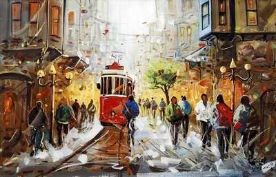 Ressam Tuncay Şevketoğlu » Artconsept.com www.artconsept.com400 × 257Buscar por imagen tuncay şevketoğlu fiyatları Ressam - Buscar con Google
