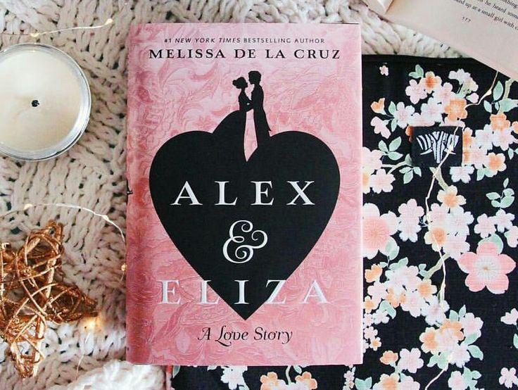 love story by alittlebookworld
