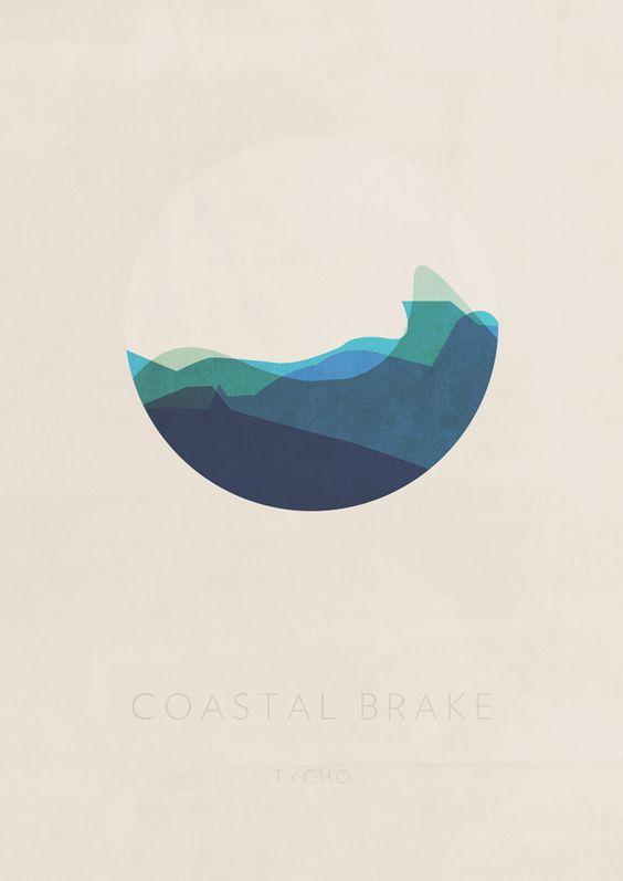 water graphic design wwwpixsharkcom images galleries