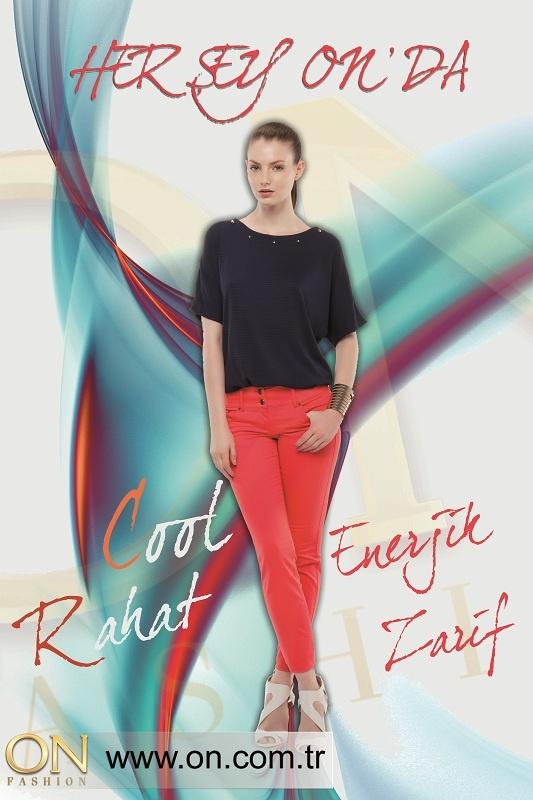 http://on.com.tr/tr/urunler/elbise/fiyonklu-dantel-elbise