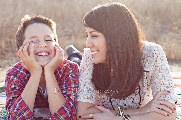 mother son picture poses | Babies & Kids | Jen CYK Photography - Part 22