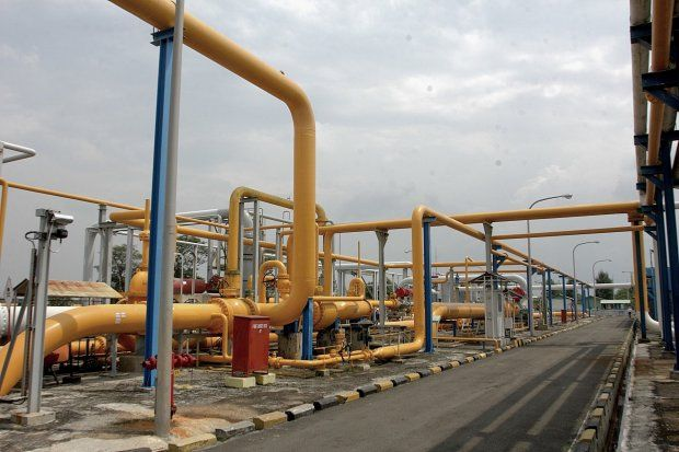 SKK Migas Urged to Review Upstream Gas Costs to Lower Gas Prices