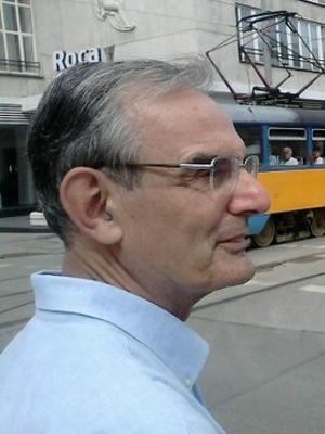 http://www.peuterey-editions.com/205-auteurs-cejas.html