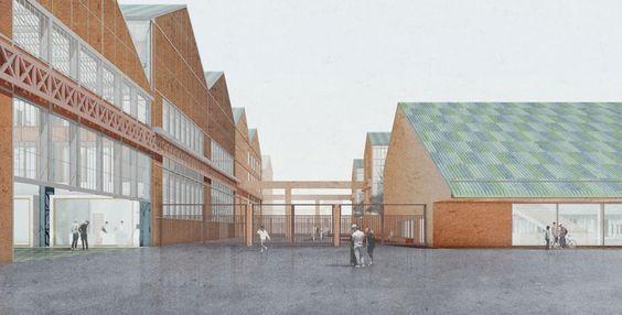 Lycée Hotelier de Lille - /media/images/290_Perspective_01_InBetween.jpg: