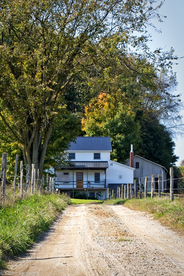 1000 images about amish on pinterest cherries to work for Amish house builders