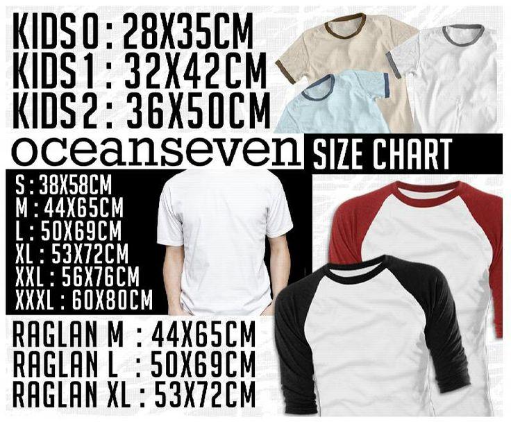 OceanSeven Product Detail www.osvn.us/951700