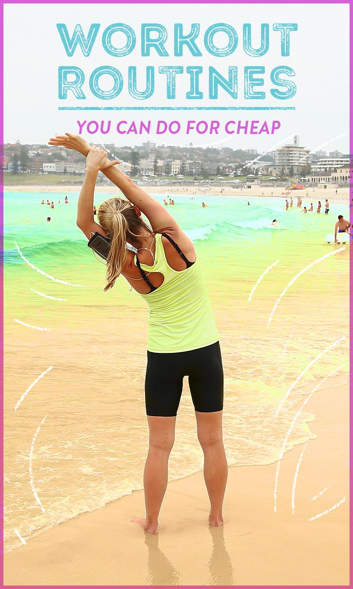 140 best digital fitness u0026 health images on pinterest health