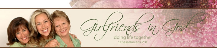 Daily Devotions for women!Bible Study, Bible Gateway, Inspiration, God, Girlfriends, Devotions Website, Daily Devotions