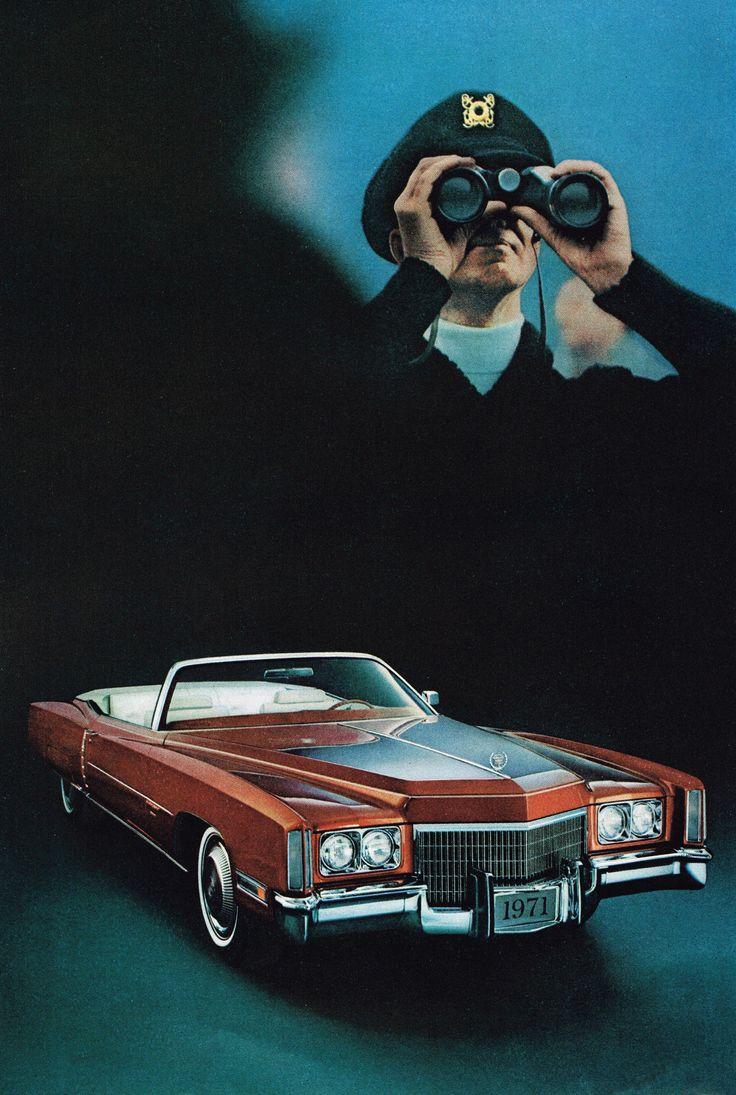 1971 cadillac eldorado www tweepyshop com