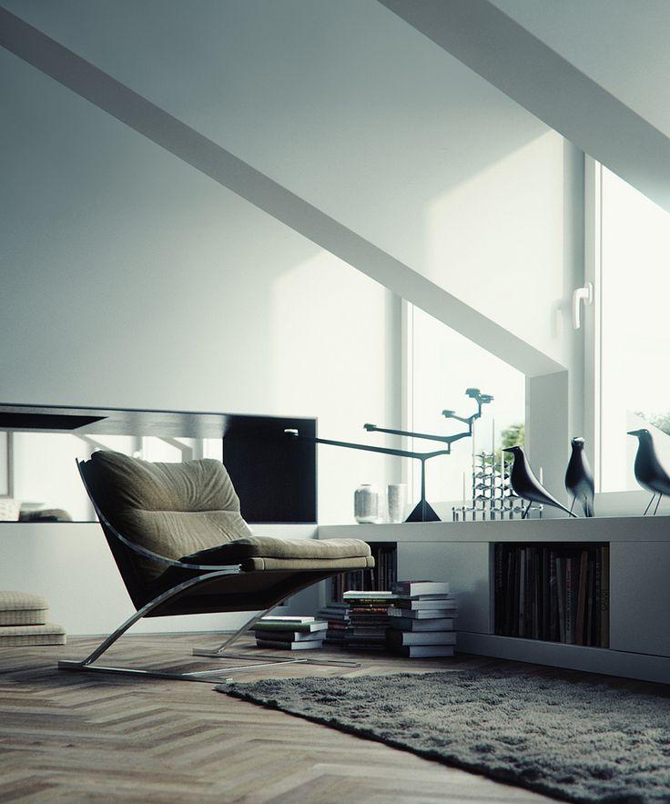S Max Architecture Jennmomoftwomunchkins Com