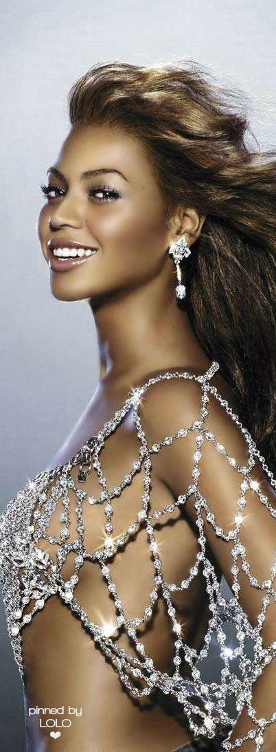 Queen Beyonce - Dangerously in Love