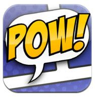 App para crear comics