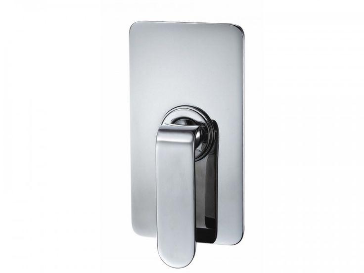 Catto Wall Bath/Shower Mixer