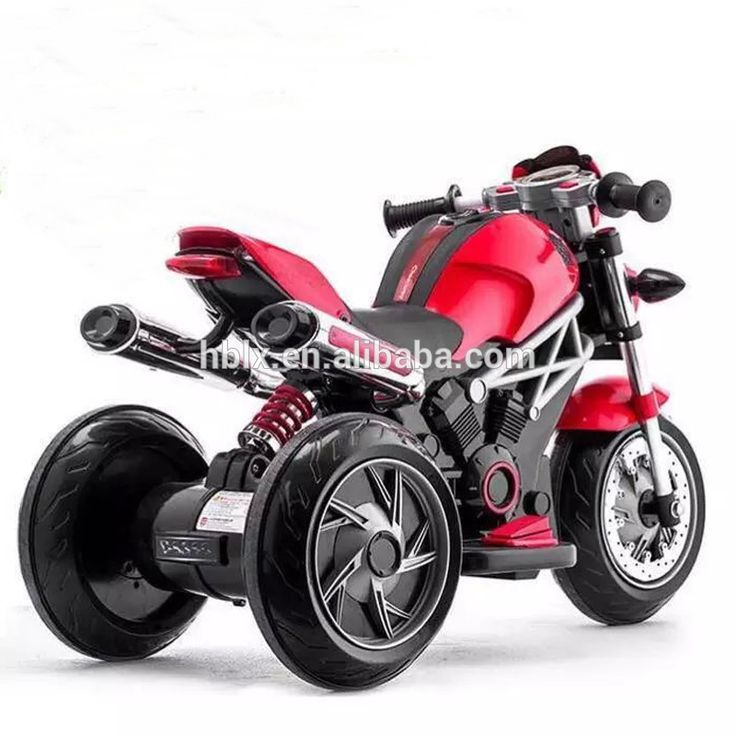 check out this product on alibabacom appplastic classic motorcycle price kids electric cars for saleelectric
