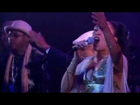 ▶ Musica Cubana - Chan Chan - YouTube