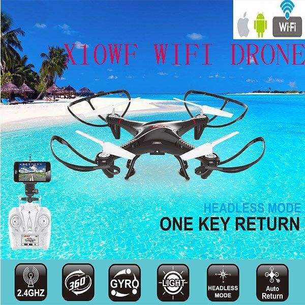 4G 6Axis 4CH FPV drone with hd camera drone wifi aircraft, View drone ... ...Visit our site for the latest news on drones with cameras