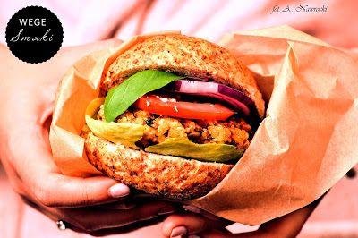 Wege - Burger Jaglany