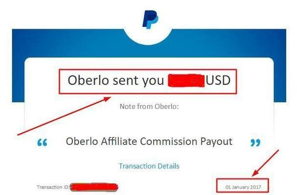 Oberlo+Shopify+app+review