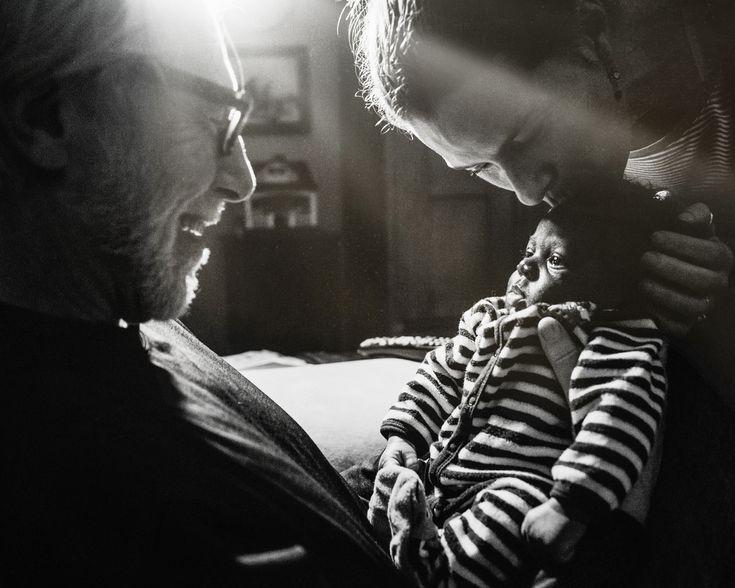 Best AdoptionFoster CareInfertility Images On Pinterest - Beautiful photos adoption show true unconditional love