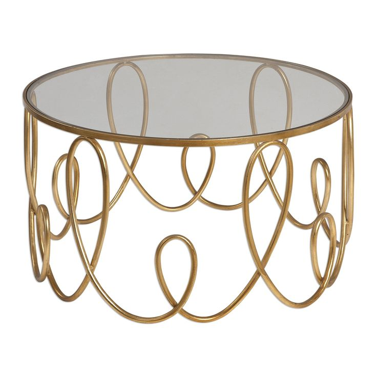 Steve Silver Company Lv200c Livonia Square Cocktail Table: Best 25+ Gold Coffee Tables Ideas On Pinterest