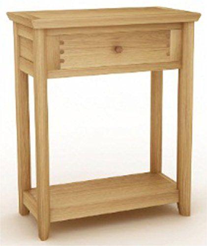 Chelsea Oak Hall Console Table dffu https://www.amazon.co.uk/dp/B012NP96QI/ref=cm_sw_r_pi_dp_uDJhxb1TH1M8E