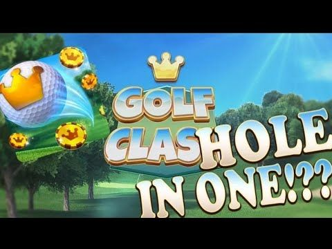Golf Clash Gameplay Tips and Tricks 1 - Bug6d GOLF CLASH TIPS AND TRICKS NEW PnTGamingHD Golf Clash by Playdemic PEGI 3 Its time to play the real time multiplayer game everybodys talking about! The sun is shining its time to play the real-time multiplayer game everybodys talking about!  Play on beautiful courses against players around the world in real-time as you compete in tournaments 1v1 games and challenge your Facebook friends!  Upgrade your clubs and unlock tours as you master your…