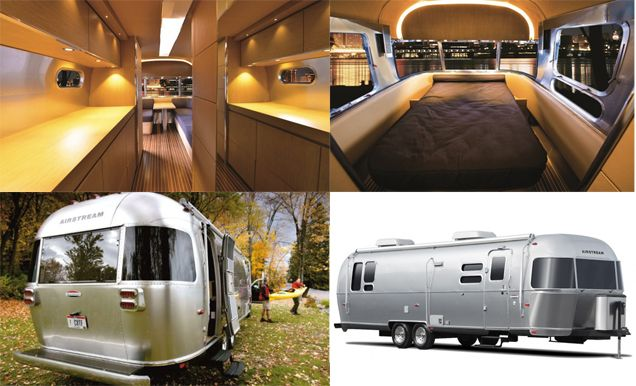 19 best images about campers motorhome wohnmobile on - Interior caravana ...