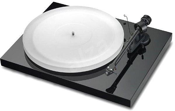 Gramofón Pro-Ject Debut III DC + OM10 - Esprit