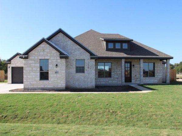 5ef6a71774645f2f3e69f1be16eb256d - Better Homes And Gardens Real Estate Temple Tx