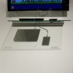 Panasonic TXP60ZT60B with MiraCast - transfer and play games on the 60inch plasma screen. In HD!
