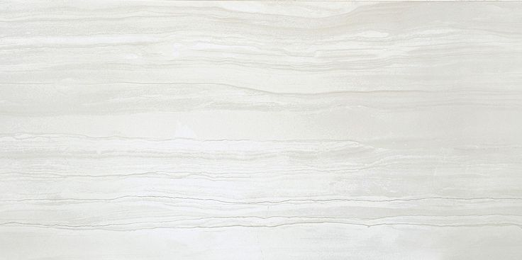 12X24 Constantine Perlato Bianco Rectified Field Tile (Architectural Ceramics, $6.50 SF)