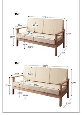 Best 25 wooden sofa ideas on pinterest for Sofa baul exterior