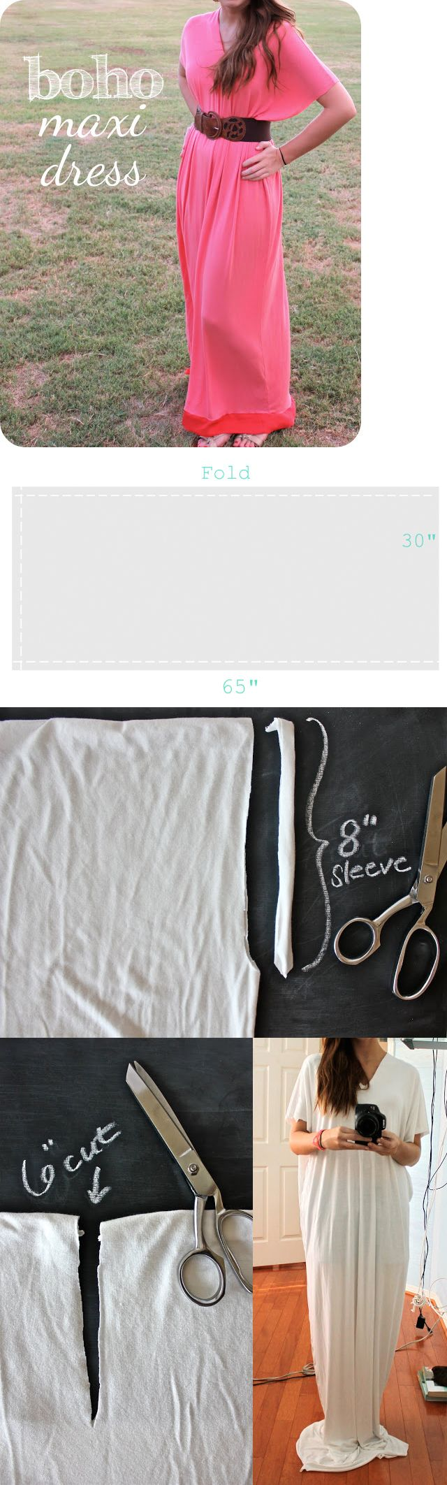 11 DIY Makeovers That You Need To Attempt | Pinkous