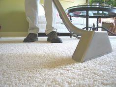 Trucos para limpiar alfombras de la casa - Para Más Información Ingresa en: http://fotosdecasasmodernas.com/trucos-para-limpiar-alfombras-de-la-casa/