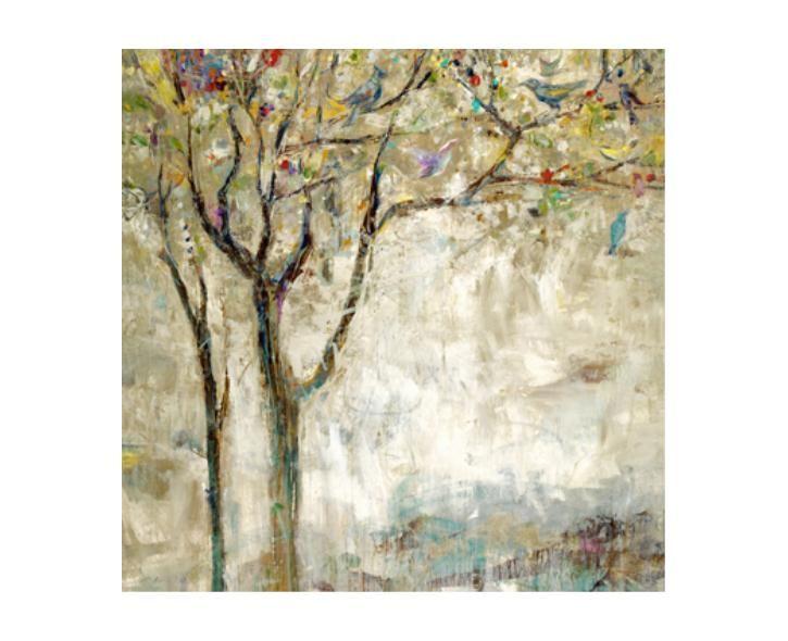 47x47 Leftbank Art Art And Display Pinterest