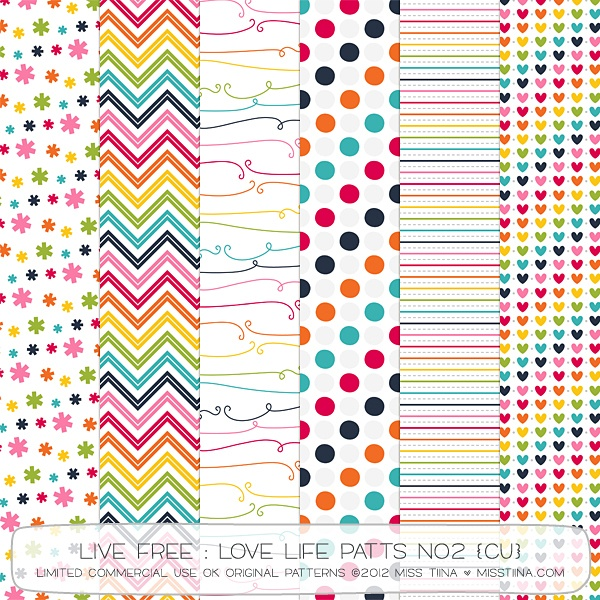 photoshop patterns: Free Pattern, Digital Paper, Live Free, Misstiina With Blog, Free Blog, Digi Paper, Love Life