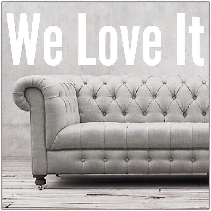 FUN&Co IN LOVE.... Your Furniture Store (in Medellín-Sabaneta-Caldas). #designer #furniture #home
