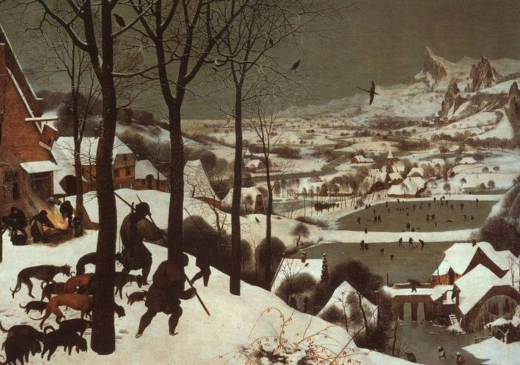 "<a href=""/artists/B/brueghel-pieter-the-elder-breigel-piter-i1647/bruegel-pieter-hunters-in-the-snow-oil-on-panel-24577.html"">Купить репродукцию картины по вашим желаемым размерам № 24577</a>"
