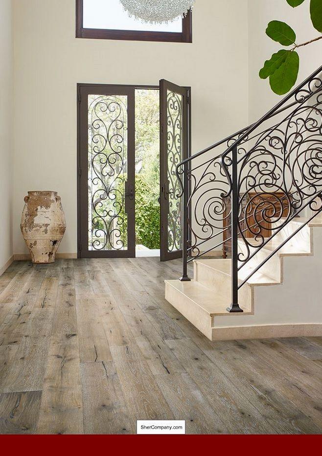 Outdoor Wood Flooring Ideas Laminate Flooring Ideas Living Room And Pics Of Living Room Ideas French Oak Flooring Wood Floors Wide Plank Light Hardwood Floors
