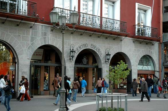 Fotos de Concepción: Paisajes y Fotografías de Chile Central