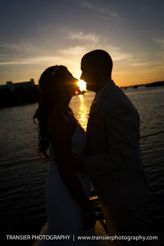 96 best destination key west wedding planner gay wedding day of